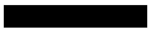 kosmeo Logo